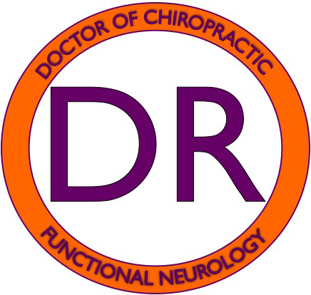 David Rosenthal Functional Neurology